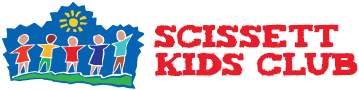 Scisset Kids Club - Kids activities